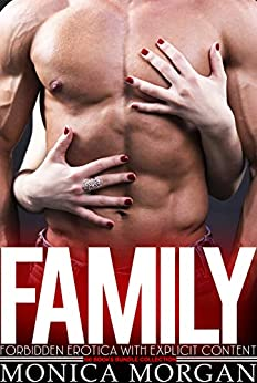 Family Forbidden Erotica with Explicit Content — 150 Books Bundle Collection Review