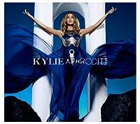 Aphordite by Kylie Minogue