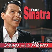 Sings Songs From the Movies by Frank Sinatra