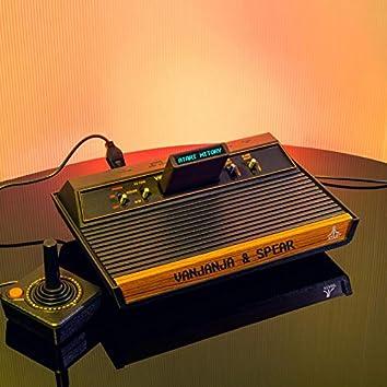Atari Mitory