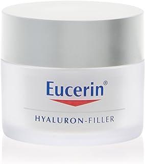 Eucerin Krem hialuronowy do pielęgnacji suchej skóry, 50 ml