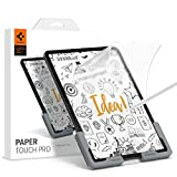 Spigen PaperTouch Pro Screen Guard Protector for iPad Air 4 2020 and iPad Pro 11 inch - 1 Pack