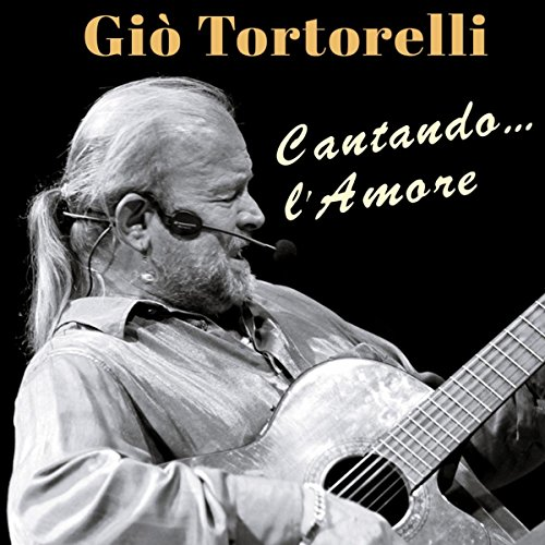 Anni 60' 70' 80' (feat. Vittorio Matteucci)