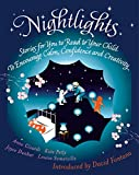 Nightlights: Stories for You to Read to Your Child