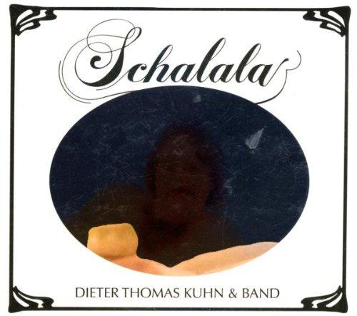 Schalala (Limited Edition)