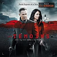 Ost: Les Temoins/Les Oubliees