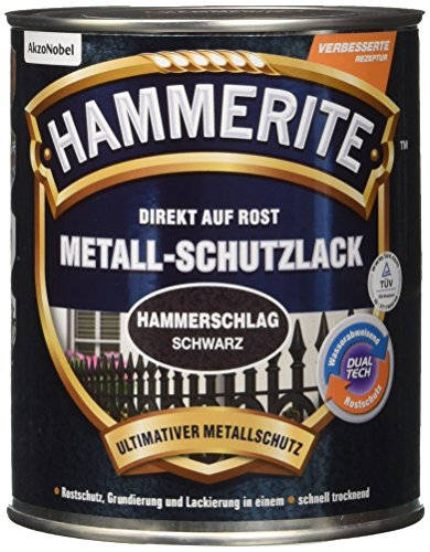 Akzo Nobel Deco GmbH -  Hammerite 5087622