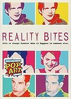 Reality Bites / [DVD] [Import]
