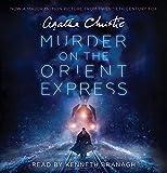 Murder on the Orient Express...