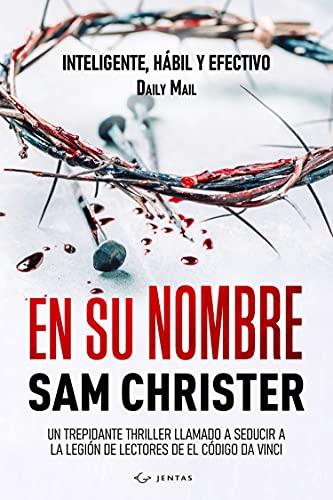 En su nombre de Sam Christer