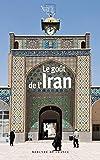 Le goût de l'Iran