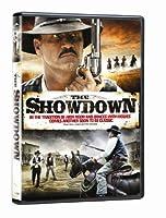 Showdown (2009)
