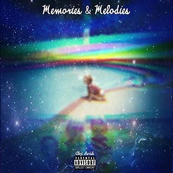 Memories & Melodies