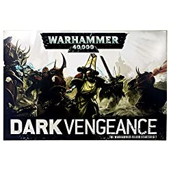 How to Save Money on Warhammer 40K (The Guide You Need)