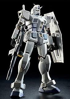 Bandai Premium Limited RG 1/144 RX-78-3 G-3 Gundam Model Kit Japan Import