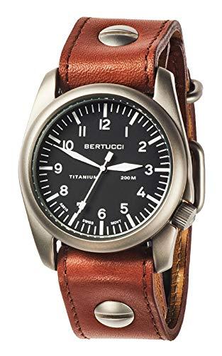 Bertucci 13401 - Orologio da polso