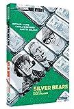 Silver Bears [Combo Blu-Ray + DVD]