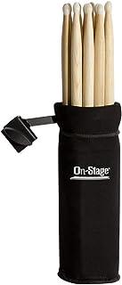 On-Stage DA100 Clamp-On Drum Stick Holder