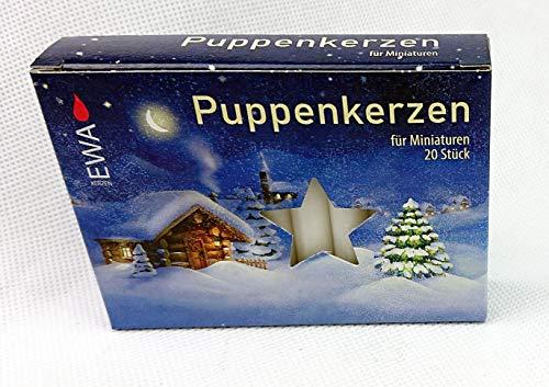 Müller Kleinkunst -  Weihnachtspyramide