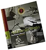 Photo Gallery ashtanga yoga: the practice manual