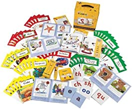 Jolly Phonics Extra (Personal Edition): in Precursive Letters (BE)
