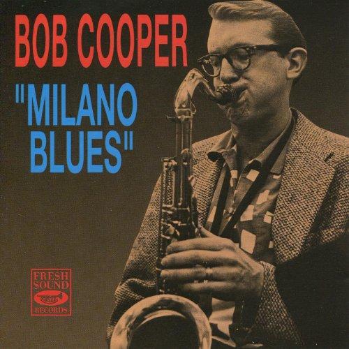 Milano Blues
