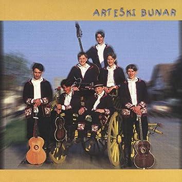 Arteški Bunar