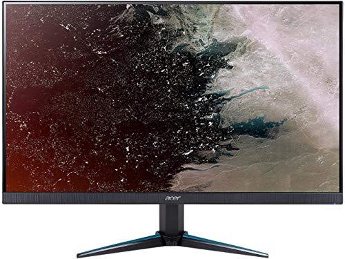 Acer VG270U bmiipx UM.HV0AA.005 27' QHD 2560 x 1440 (2K) 1ms (VRB) 75 Hz HDMI, DisplayPort Built-in Speakers Gaming Moni (Renewed)