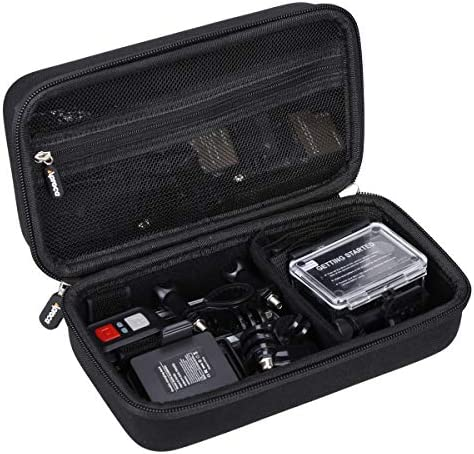 Aproca Hard Carry Travel Case Compatible with AKASO EK7000 4K Sports Action Camera product image