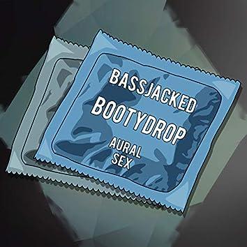 BootyDrop