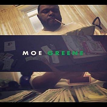 Moe Greene (feat. Mufasasoulonova)