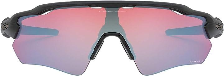 Occhiali oakley radar ev path occhiali unisex-adulto