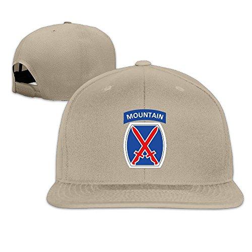 Mensuk Pontiac Firebird Logo GTA Trans Am Retro Sweatshirt Flex Baseball Cap Black Royalblue