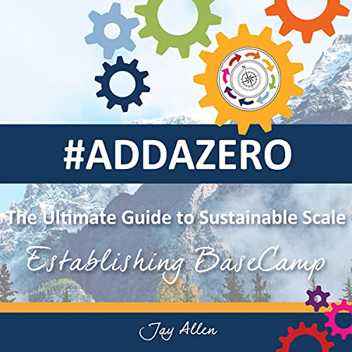 #ADDAZERO cover art