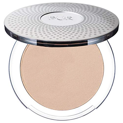 Best mineral powder drugstore