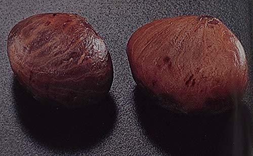 中国産 渋皮栗 ボイル ( 冷凍 ムキ 栗 ) 500g ( 約32〜37粒 ) 業務用