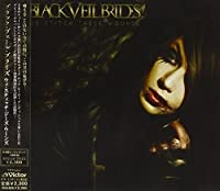 We Stitch These Wounds by Black Veil Brides (2010-11-17)