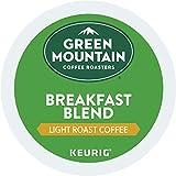 Keurig Coffee Beans