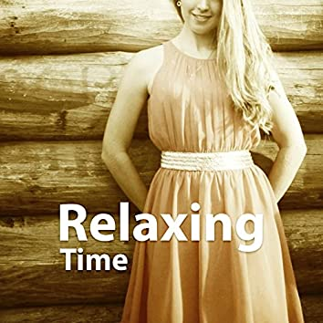 Relaxing Time - Good Note to Rest, Interesting Music during Leisure Time, Little Snooze, Memories of Beach, Lounging on Couch