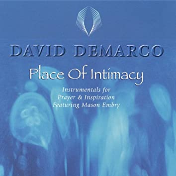 Place of Intimacy