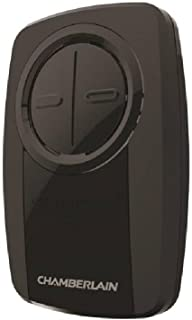 Chamberlain Consumer Universal Remote Ctrl Clicker