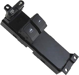 madlife Garage 7l6959855b Elevalunas Schalt Element Elevalunas schaltel ement Interruptor