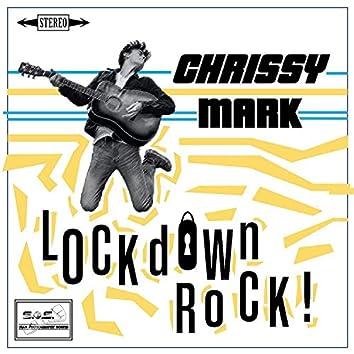 Lockdown Rock
