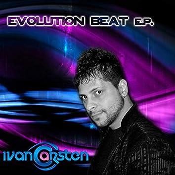 Evolution Beat E.p.