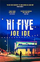 Hi Five: An electrifying combination of Holmesian mystery and SoCal grit (IQ)