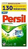 Persil - Detergente universal