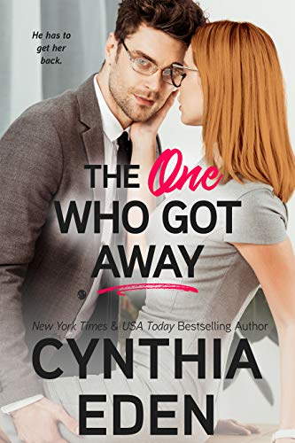 The One Who Got Away (Wilde Ways Book 12) (English Edition)