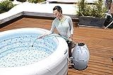 Bestway Lay-Z-Spa Vegas Whirlpool - 10