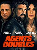 Agents doubles