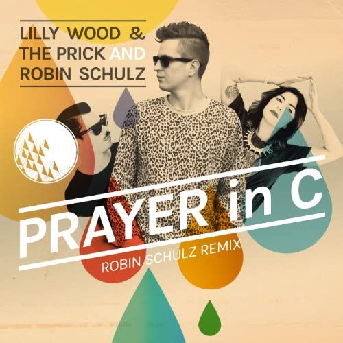 Lillywood & Robin Schulz